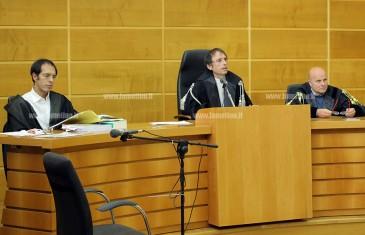 """Processo Perseo, Bonafè: """"A mio marito 300mila euro per ingiusta detenzione"""""""