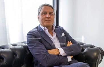 Intervista al Presidente Ordine avvocati Bevilacqua, oggi siamo categoria molto impoverita