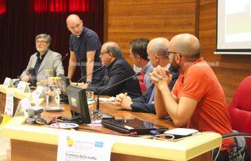 """Lamezia, focus su ex discarica Bagni, Commissario Fusaro: """"É stato fatto uno step importante per la bonifica"""""""