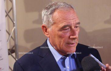 Trame 7, Presidente Grasso: nuovo accesso antimafia al comune di Lamezia? Vuol dire che strutture criminali non sono cambiate
