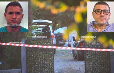 Lamezia, omicidio Pagliuso: arrestato Marco Gallo