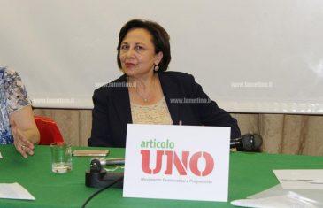 """Lamezia, Lo Moro: """"L'arrivo della commissione d'accesso è già una sconfitta per la città"""""""